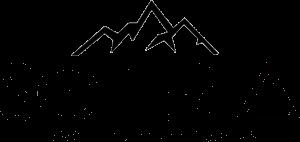 soteria-logo