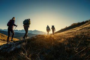 immersive-adventures-hiking